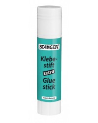 LIPICI SOLID STANGER EXTRA 10g