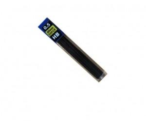 MINE CREION MECANIC STANDARD 0.5mm
