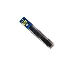 MINE CREION MECANIC STANDARD 0.7mm