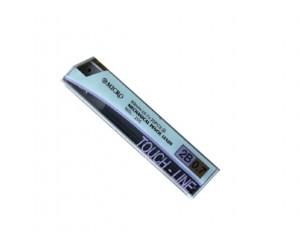 MINE CREION MECANIC TOUCH-LINE MICRO 20 MINE/CUT 2B 0.7mm