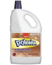 SANO POLIWIX GRANIT PORCELAIN 2L